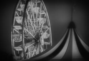 Jen Kuykendall - CarnivalFun